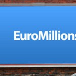 29 Millionen verpassen den EuroMillionen Jackpot