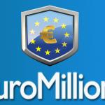 Jagd auf den riesigen EuroMillionen-Jackpot geht weiter1!