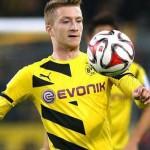 Dortmund und Schalke im Punktekampf