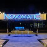 Fruit Fall für Novomatic-Fans bei StarGames