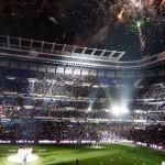 Wer wird Gruppensieger, der FC Bayern oder Olympiakos?