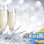 EuroMillionen-Jackpot steigt wieder auf 42 Millionen Euro