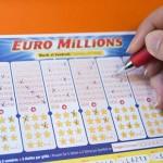 Werden die EuroMillionen noch vor Weihnachten geknackt?