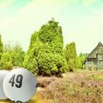 19 Millionen Euro im Lottojackpot