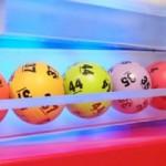 EuroJackpot steigt auf 24 Millionen Euro