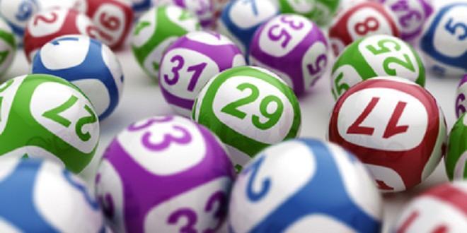 48 Millionen Euro im Neujahr EuroJackpot