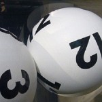 Neuer EuroJackpot-Millionär mit steigendem Jackpot