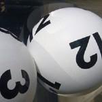 Spanischer EuroMillionen-Spieler gewinnt 83 Millionen Euro