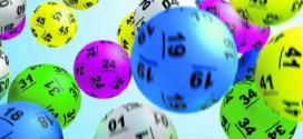 Neuer Multimillionär dank 19 Millionen Lottojackpot