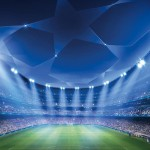 Wetten auf Pep Guardiola und die Bayern