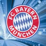 Kommt der FC Bayern ins Champions League Viertelfinale?