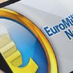 EuroMillionen-Jackpot bereits mit 71 Millionen Euro