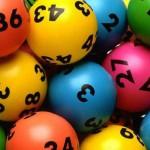 EuroMillionen-Jackpot weiter auf dem Weg nach oben