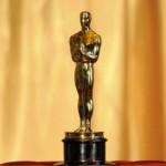 Wer erhält einen Oscar?