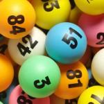 115 Millionen warten im EuroMillionen Jackpot