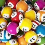 Zwei neue EuroJackpot-Millionäre