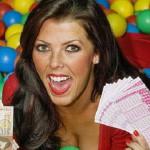Bereits 69 Millionen Euro im EuroMillionen Jackpot