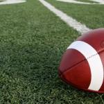Super Bowl Aktionen bei Betsafe