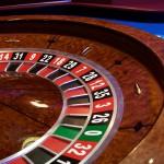 Gratisdrehungen im Luxury Online Casino
