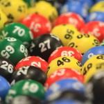 EuroMillionen-Jackpot von zwei glücklichen Spielern geknackt!