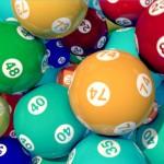 Kein Millionengewinn im Lotto 6 aus 49