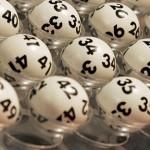EuroMillionen-Jackpot überschreitet 100 Millionen Euro