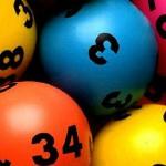 EuroMillionen-Jackpot steigt auch im neuen Jahr an!