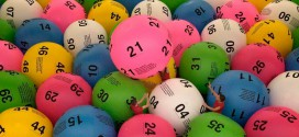 EuroMillionen-Jackpot erneut geknackt