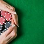 Sheik Yer Money im Online Casino spielen