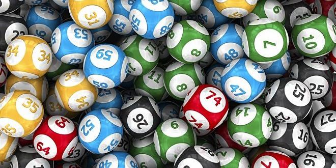 Nach zwei aufeinanderfolgenden Gewinnen steigt EuroMillionen-Jackpot wieder an!