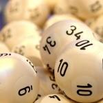 EuroJackpot-Millionär mit Gewinnklasse II