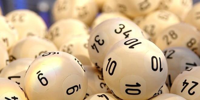 Gewinnklasse 2 Eurojackpot