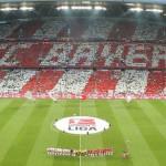 Tipps auf Juventus – FC Bayern CL Achtelfinale 2016