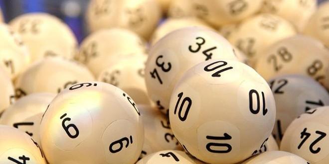 24 Millionen im nächsten EuroMillionen-Jackpot