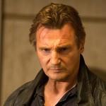 Wetten auf Liam Neeson Liebesleben