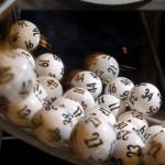 Neuer Millionär ohne EuroMillionen-Jackpotgewinn