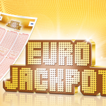 Neuer EuroJackpot-Millionär und gesteigerter Jackpot