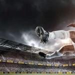 Mit Wetten ins Champions League Finale