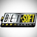 Neue Spielautomaten von Betsoft Gaming