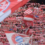 Bayern München Live-Tickets im Gewinnspiel