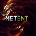 Neuer Net Entertainment Online Spielautomat unterwegs!
