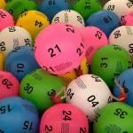 Hälfte des März ohne EuroMillionen-Jackpotgewinn