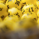 EuroJackpot wieder bei 40 Millionen Euro