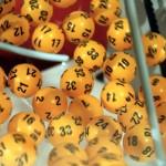 Erste März EuroMillionen Ziehung ohne Jackpotgewinner