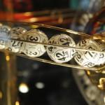 EuroJackpot steigt auf 50 Millionen Euro