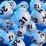 Neuer Lottomillionär mit sechs Richtigen
