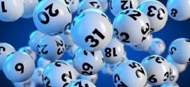 Erster EuroMillionen-Jackpotgewinn im März