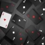 Neuer Glücksspielvertrag erneut ausgebremst