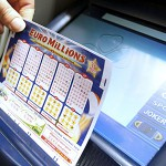 Kein EuroMillionen-Jackpotgewinn in Folge