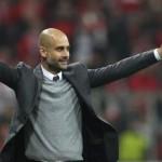 Wird Uli Hoeneß wieder Bayern Boss?